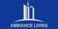 www.ambianceliving.ma