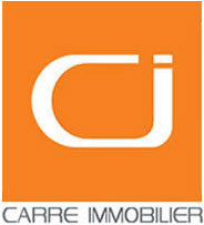 www.carre-immobilier-maroc.com